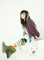 CooRie、デビュー10周年記念特番をニコニコ生放送で配信! ベストアルバム「Brilliant」の収録曲発表も
