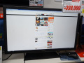 【週間ランキング】2013年2月第4週のアキバ総研PC系人気記事トップ5