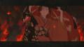 大友克洋の最新アニメ作品を含むオムニバス企画が始動! 「SHORT PEACE」、7月20日に劇場公開