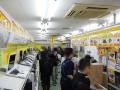 「BUY MORE(バイモア)」秋葉原本店/アウトレット館がオープン! ユニットコムの4ブランドを集約した総合PCショップ