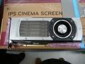 「GeForce GTX TITAN」アキバでは壊滅的! 再入荷未定、ASUS/MSIは近日登場か