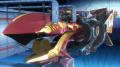「銀河機攻隊マジェスティックプリンス」、声優コメント到着! 緑川光:「(ロボ好きなので)リハーサル用のビデオを何度も観ています(笑)」