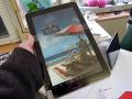 クアッドコアCPU&2GBメモリ搭載の中華タブレットNEXTWAY「F10X」が登場!