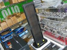 縦置きも可能な水冷用ラジエーターがXSPCから発売!