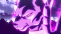 アニメ映画「ドラゴンボールZ 神と神」、新たな場面写真が到着! 悟空たちが神龍を呼び出す(?)シーンなど
