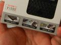 無線ストレージやモバイルバッテリー内蔵の多機能デバイス! A-DATA「DashDrive Air AE400」発売