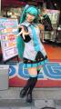 【週間ランキング】2013年3月第2週のアキバ総研ホビー系人気記事トップ5