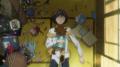 オリジナルアニメ映画「ハル」、新たな場面写真を公開! 公式サイトでは「別マ★プレミアム」などのスペシャルコンテンツも
