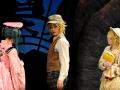 はるきゃん&みおりん、緊張の初ミュージカル! 「音樂劇 千本桜」本番直前リハーサルレポート