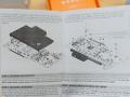 GeForce GTX TITAN用の水冷ヘッドが発売に! EK Water Blocks製