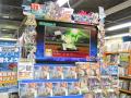 「スパロボUX」、「GOW:アセンション」、「キングダム ハーツ HD 1.5」、「ヴァンパイア リザレクション」など今週発売の注目ゲーム!