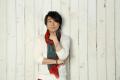 ヤマト2199、水木一郎と堀江美都子の参加が決定! TV版OP曲は総勢31組のアニソン歌手によるドリームチームで
