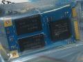 格安/低容量のmSATA SSDが発売! SKHynix製、店頭価格は約4千円