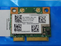 11n/Bluetooth4.0対応のPCIe Mini CardがBroadcomから!