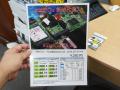 6Gbps SATA増設用のPCIe Mini Cardが発売に! Gen2対応