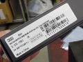 国内未発売のXperia Zのバリエーションモデル「Xperia ZL」が登場!
