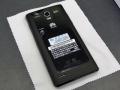 大容量バッテリーを搭載したAndroidスマホ! Huawei「Ascend P1 XL」登場