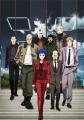「攻殻機動隊ARISE」、全4部作を鑑賞できる共通チケットが3月30日に発売! 設定集や原画集が特典