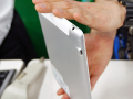 2013年3月18日から3月24日までに秋葉原で発見したスマートフォン/タブレット