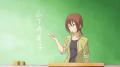 JKゆるゆる日常アニメ「あいうら」、追加キャスト発表! 三十路の英語教師に田村ゆかり、熱い数学教師に杉田智和