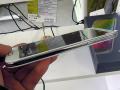 「GALAXY Note II」そっくりのクアッドコアCPU搭載中華スマホ! 「N8000-III」