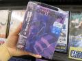 ガンダムUC、第6巻はBD版が初動10万枚超え! 4度目のオリコンBD/DVD同時首位獲得に