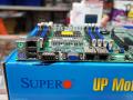 約10万円のサーバー向けマザー「X9SRH-7TF」が発売! SUPERMICRO製、10GBASE-T×2基仕様