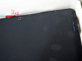 ONKYOブランドの10.1インチAndroidタブレット「TA2C-A41R3」が登場!