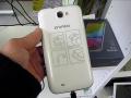 2013年3月25日から3月31日までに秋葉原で発見したスマートフォン/タブレット