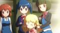 2013夏アニメ「きんいろモザイク」、メインキャスト5名を発表! 声優ユニット「Rhodanthe*」(ローダンセ)としてOP/EDも担当