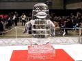 アニメ コンテンツ エキスポ2013(ACE2013)、約7万人が来場! 会場内の様子と新作情報