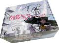 アニメイト購入特典はタブレットケース! 「初音ミク タブレットナビ starring 藤田咲」が予約受付中
