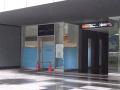 「ドコモショップ 秋葉原中央通り店」が移転、4月10日から「ドコモショップ 秋葉原UDX店」に