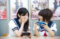 TVアニメ「フォトカノ」放送直前イベントレポート! 大亀あすか(柚ノ木梨奈役):「何人かヒロインがいますが、とりあえずおっぱいは勝った」