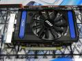 「Radeon HD 7790」搭載ビデオカードが発売! 実売約2万円のミドルレンジGPU