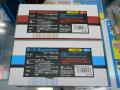 カラフルなサイドフロー型CPUクーラーがPROLIMA TECHから発売に!