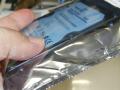 Seagateの「Laptop Thin SSHD」から500GBモデルが登場! 「ST500LM000」発売