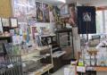 花咲くいろは、「喜翆荘」仕様の甚平が6月上旬に発売! 金沢・湯涌温泉の「喜船商店」で