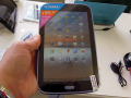 2GBメモリ搭載の7インチタブレットHYUNDAI「T7s」が登場!
