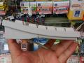 メンブレン式の富士通製USBキーボード6モデルが登場!