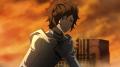 TVアニメ「デビルサバイバー2」、第4話の先行場面写真を公開! 4月14日にはニコニコ動画での配信がスタート