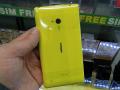 Windows Phone 8搭載スマートフォンNokia「Lumia 720」が登場!