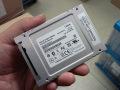 東芝製の新SSD「HG5d」採用製品が初登場! CFD「SSD S6TNHG5Q」シリーズ発売