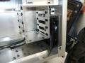 冷却性と拡張性を兼ね備えたアルミ製Mini-ITXケース! Lian-Li「PC-Q28」