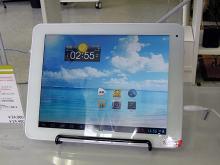 【週間ランキング】2013年4月第1週のアキバ総研PCパーツ注目製品トップ10