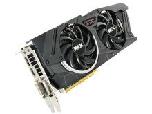 「Crysis3」無料DLクーポン付きのSAPPHIRE製Radeon HD 7970が発売!