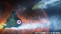 宇宙戦艦ヤマト2199、第5章の舞台挨拶で出渕裕総監督が今後についてコメント! 「新キャラ」「恋模様」「航空隊員が活躍するシーンも」