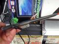 実売8,000円の7インチタブレット端末AKART「CH-007AD」が発売