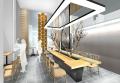 おにぎり専門店「おむすびのGABA」、5月に秋葉原でもオープン! タニタ食堂の「きちり」(KICHIRI)がプロデュース