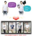 脱オタク支援ファッション通販サイト「メンズファッション+」、オープンから約1年で売上5,000万円を突破